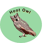 Hoot Owl Night Hikes