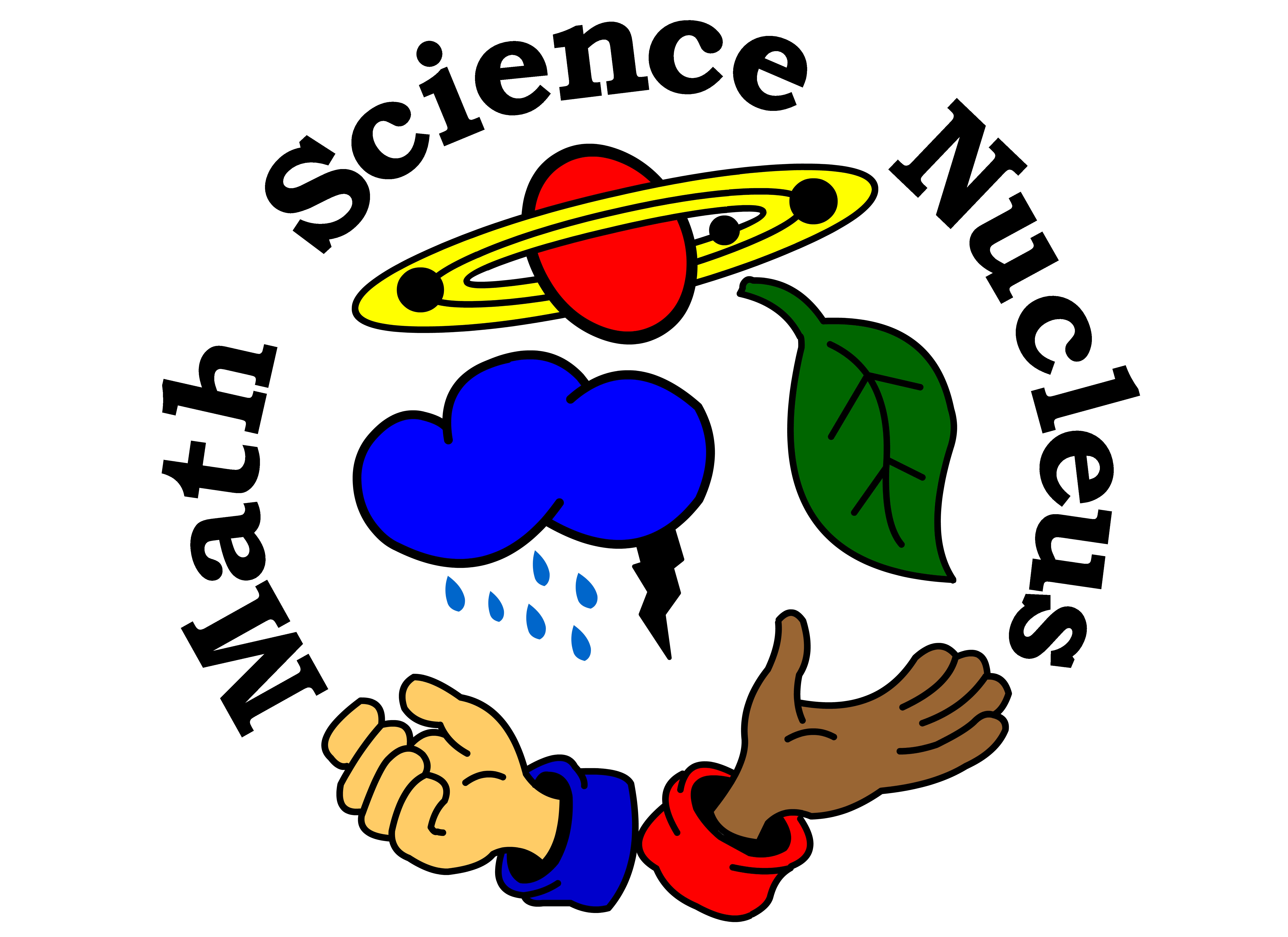 MATH SCIENCE NUCLEUS